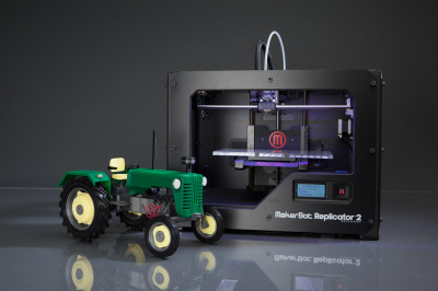 makerbot-replicator2-0