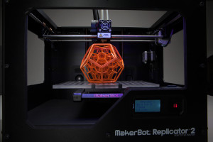 makerbot-replicator2-2